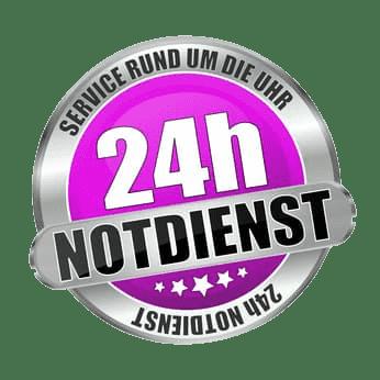 24h Notdienst Schlüsseldienst Bergheim